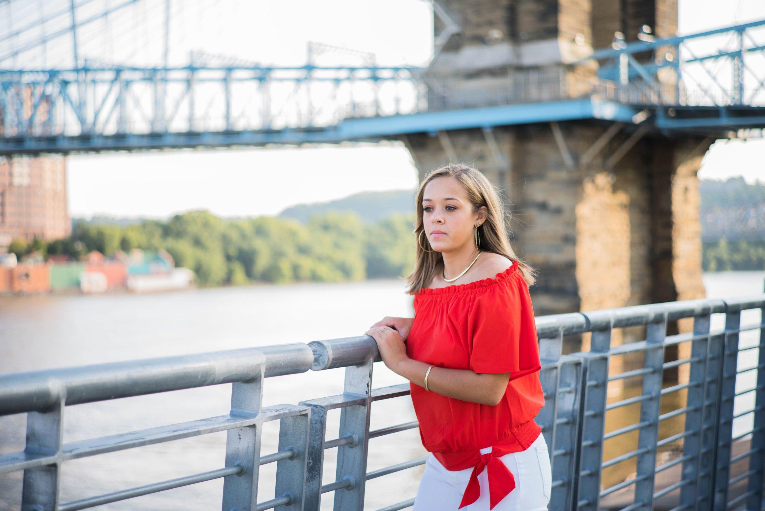 Kayla (1 of 1)-13_pp.jpg