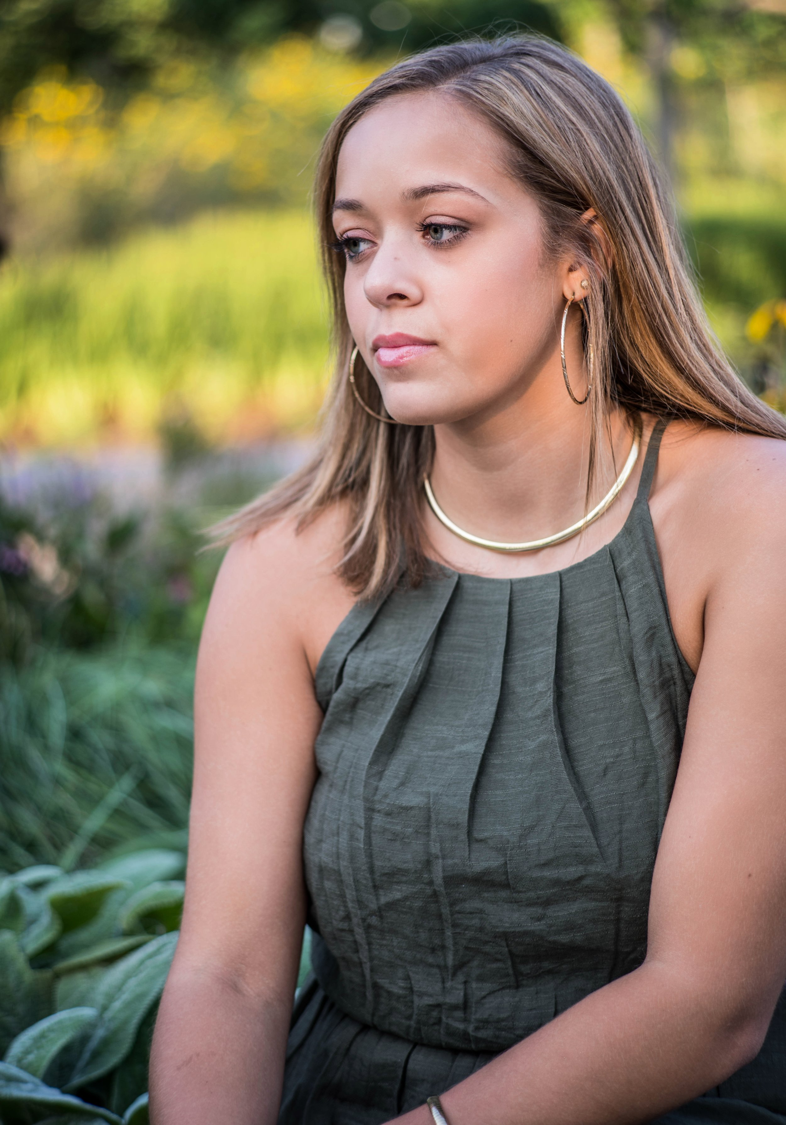 Kayla (1 of 1)-48_pp.jpg