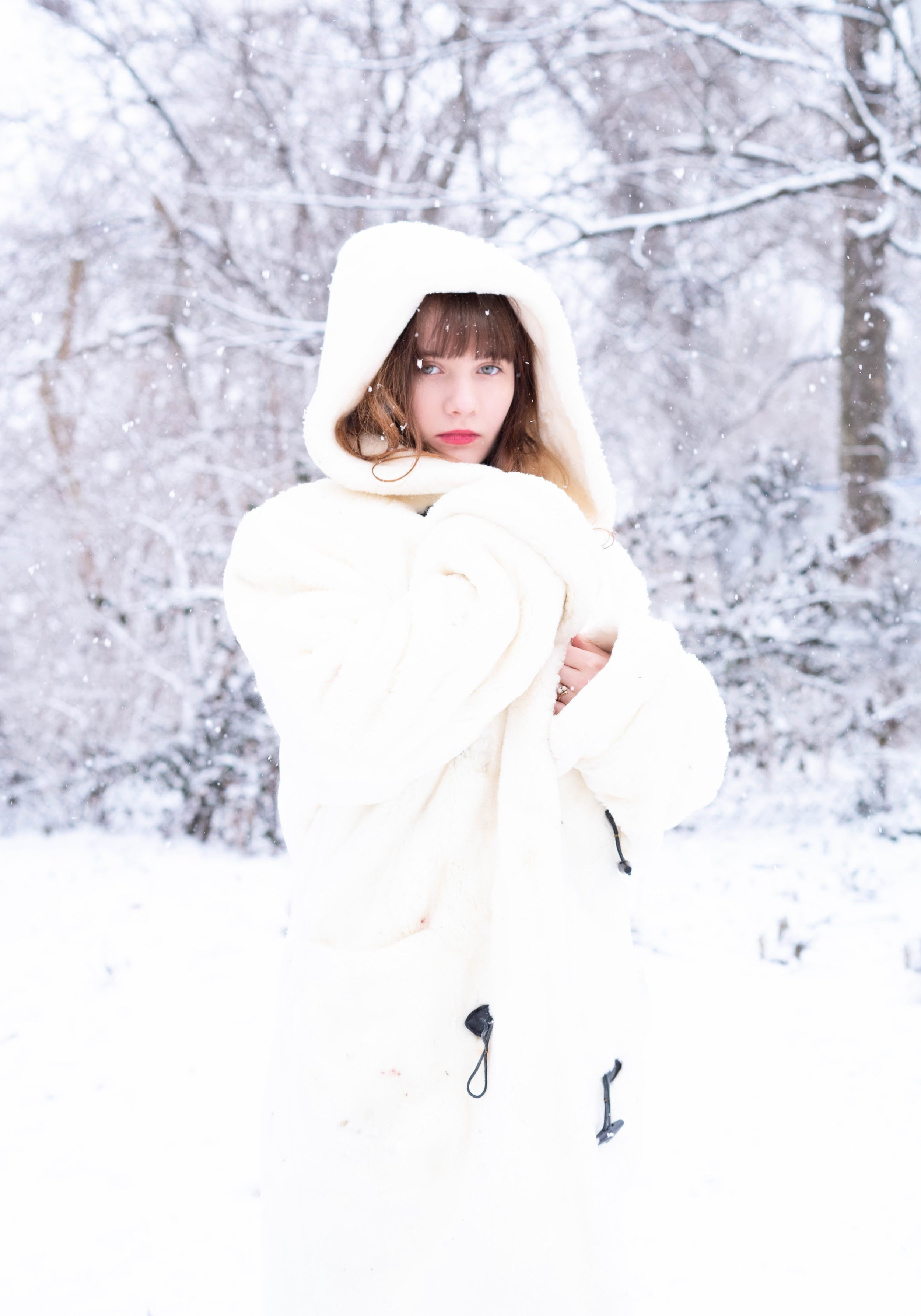 snow-16_pp.jpg