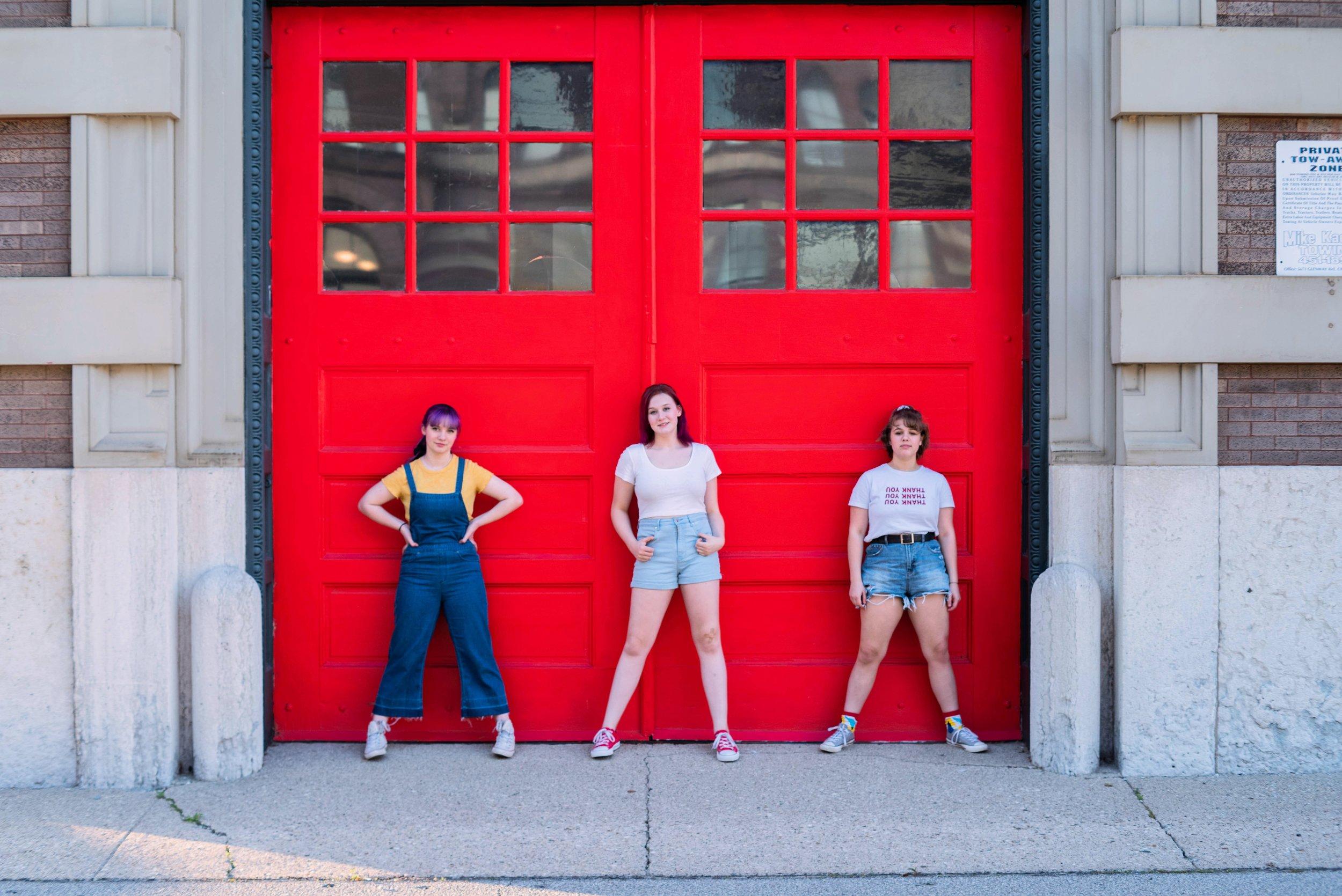 girls-19_pp.jpg