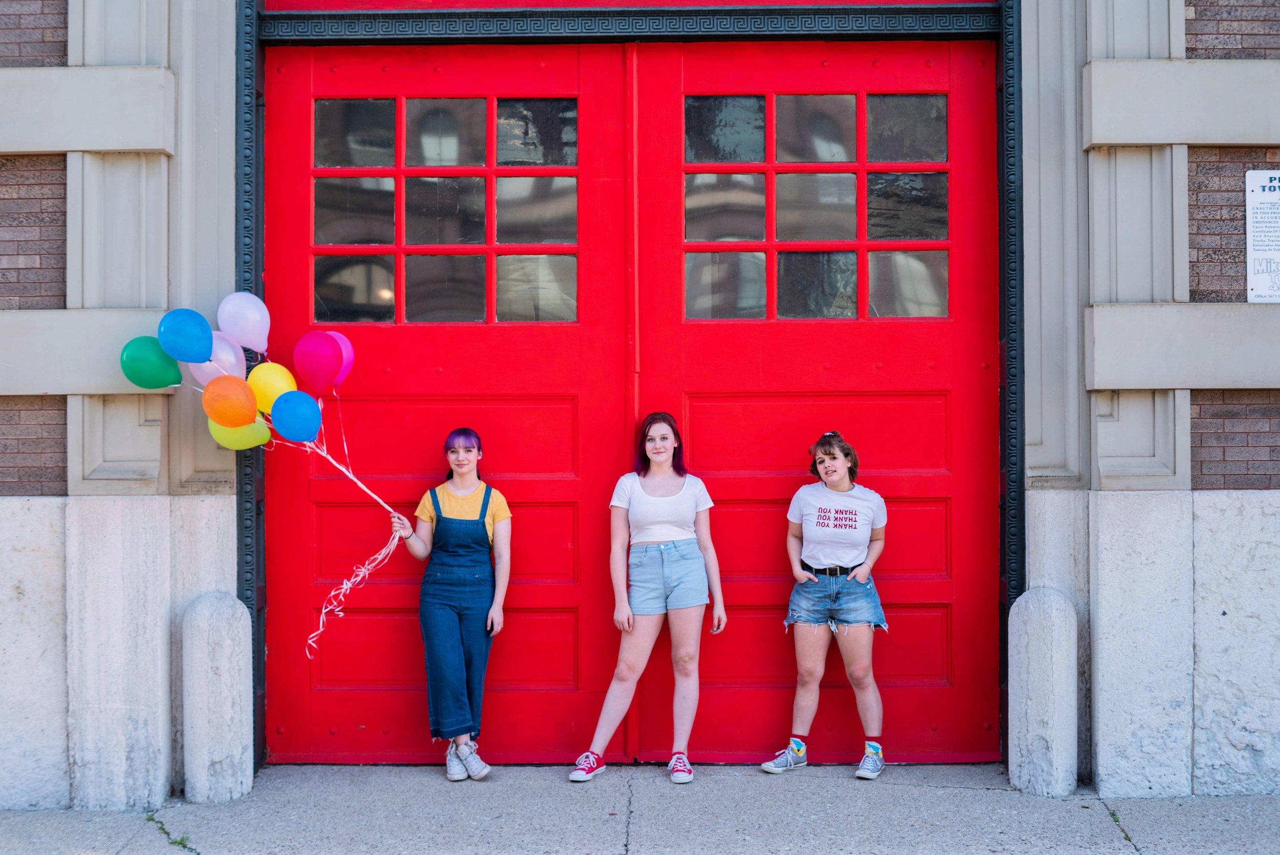 girls-21_pp.jpg