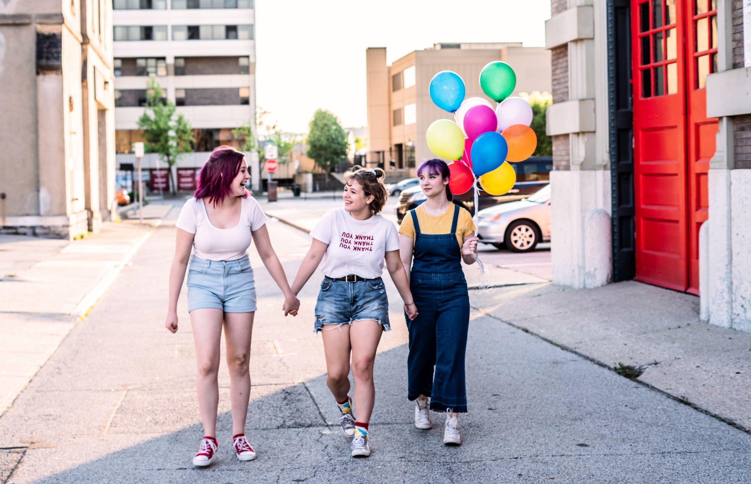 girls-27_pp.jpg