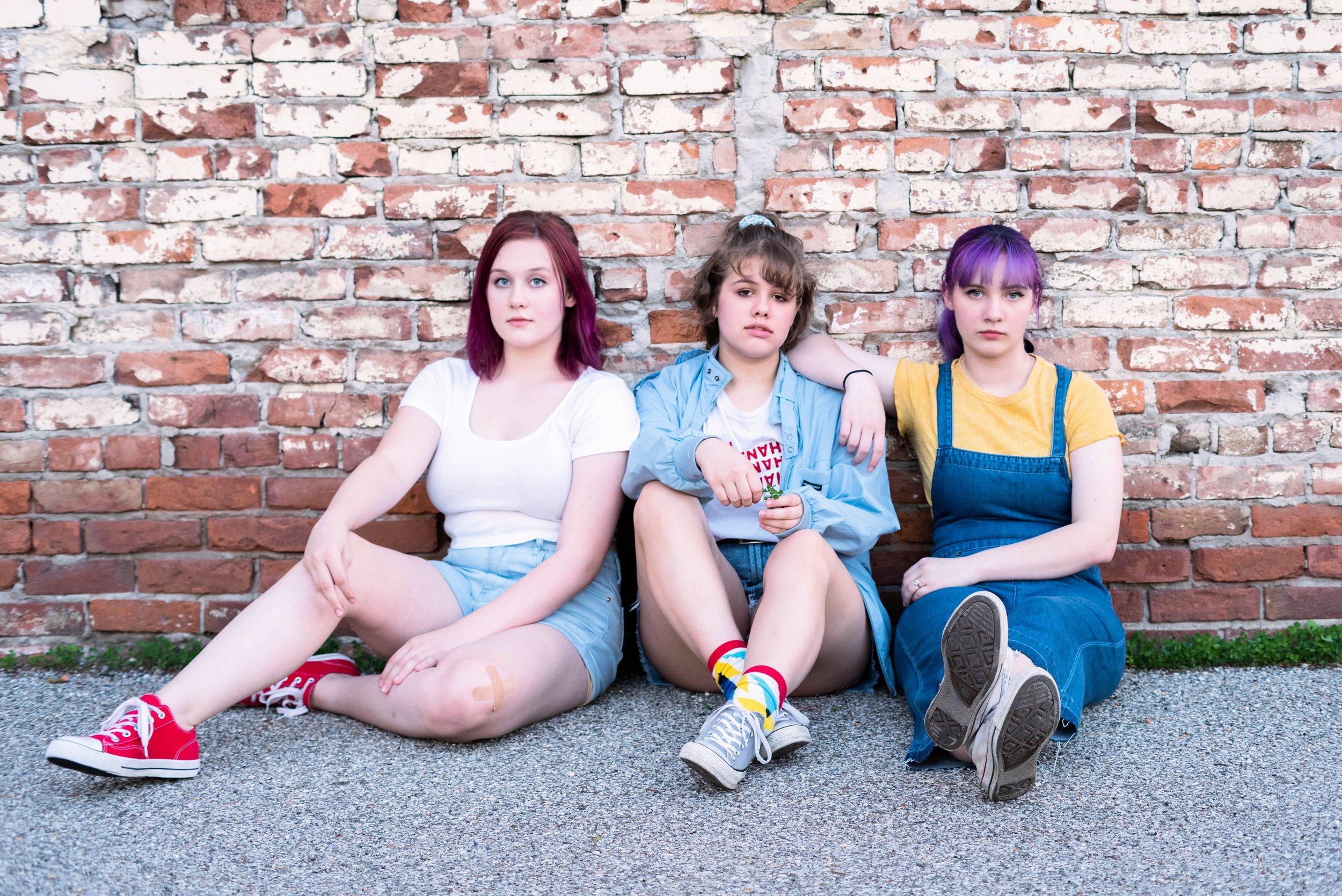 girls-29_pp.jpg