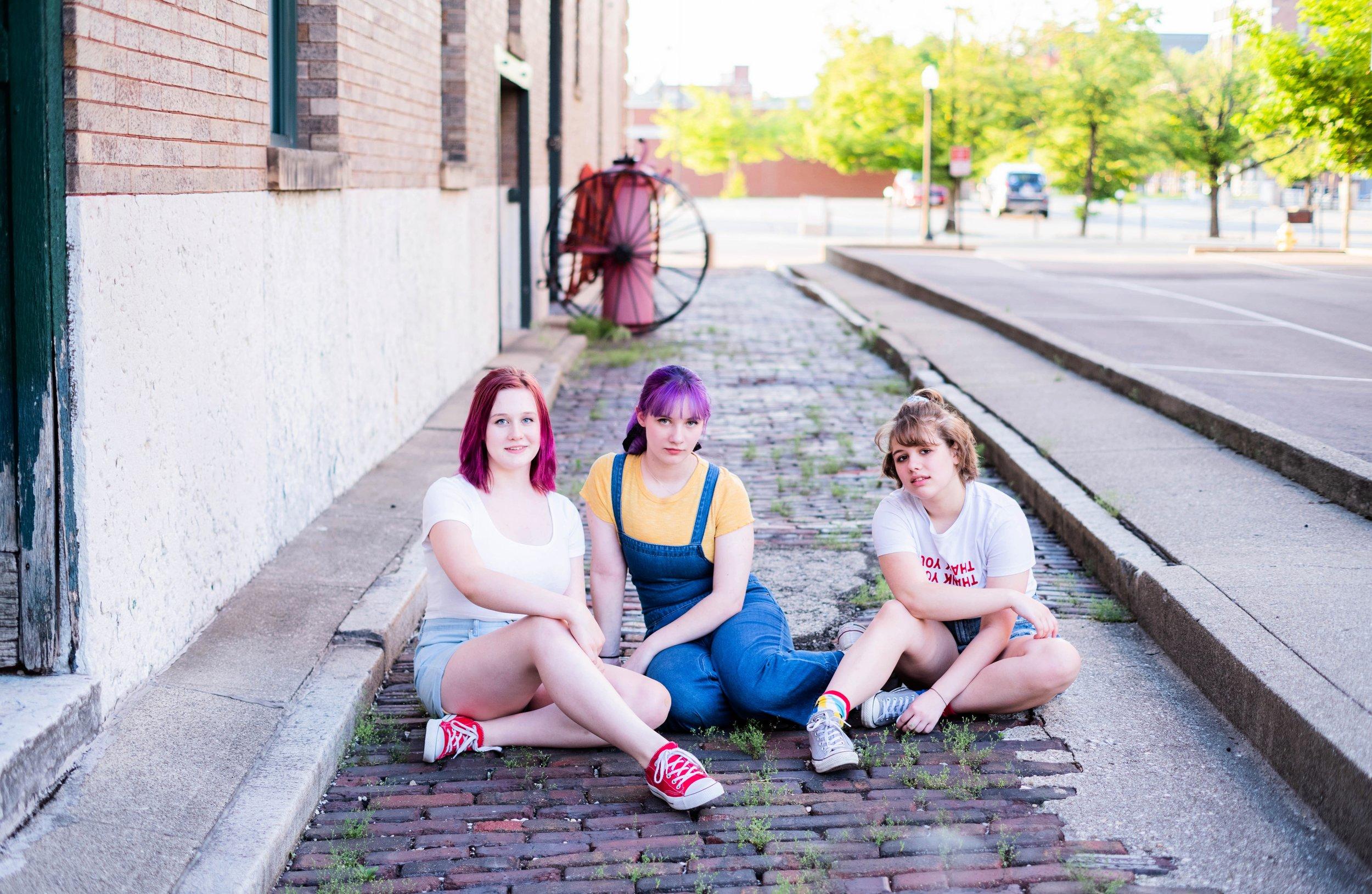 girls-28_pp.jpg