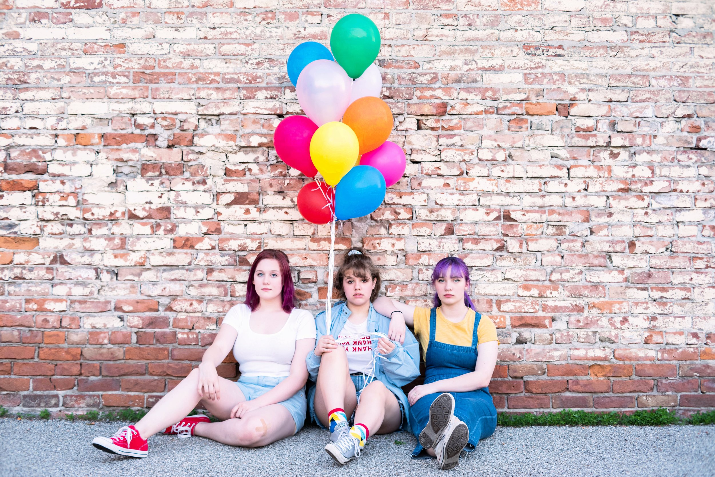 girls-30_pp.jpg
