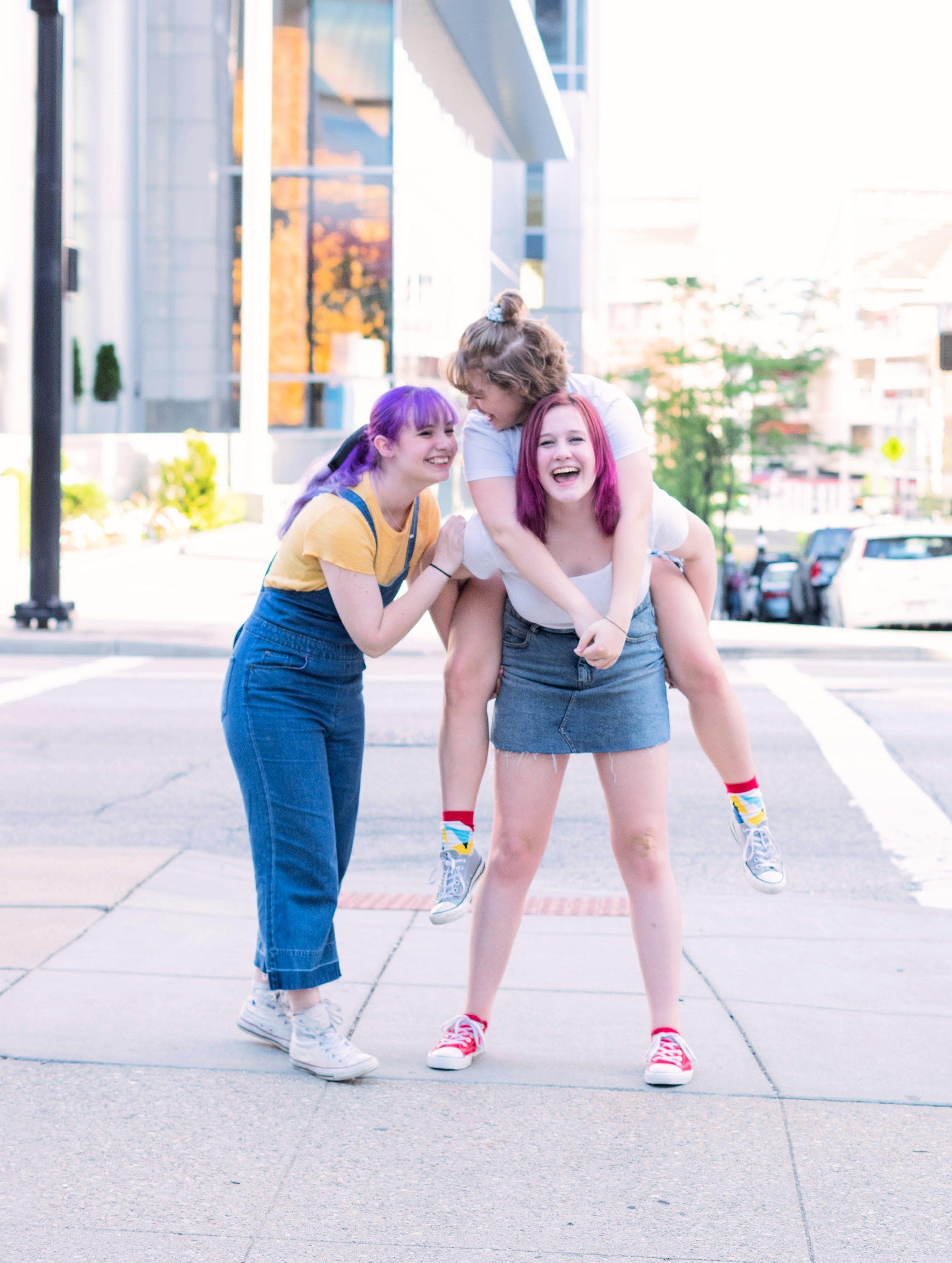 girls-39_pp.jpg