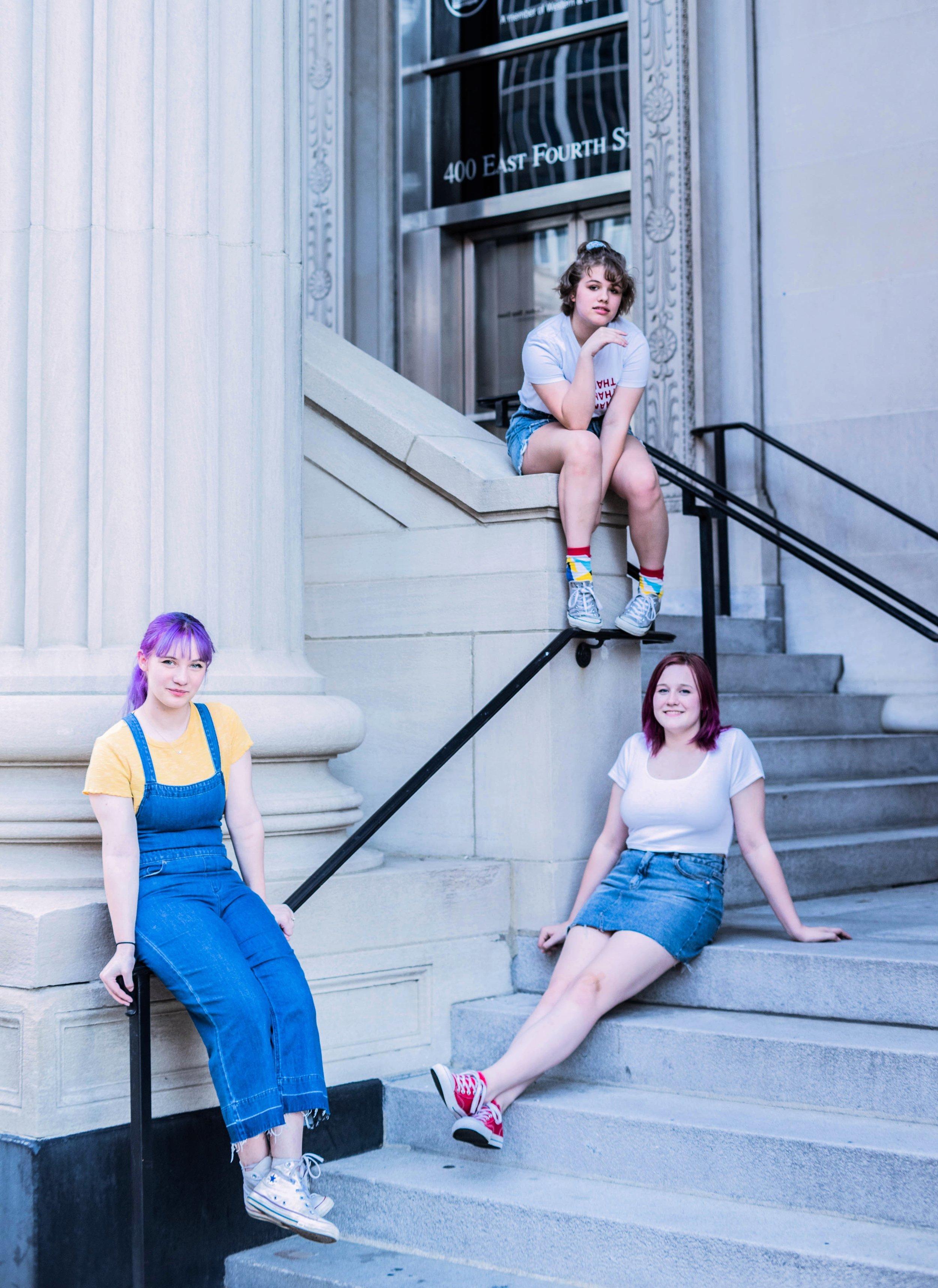 girls-45_pp.jpg