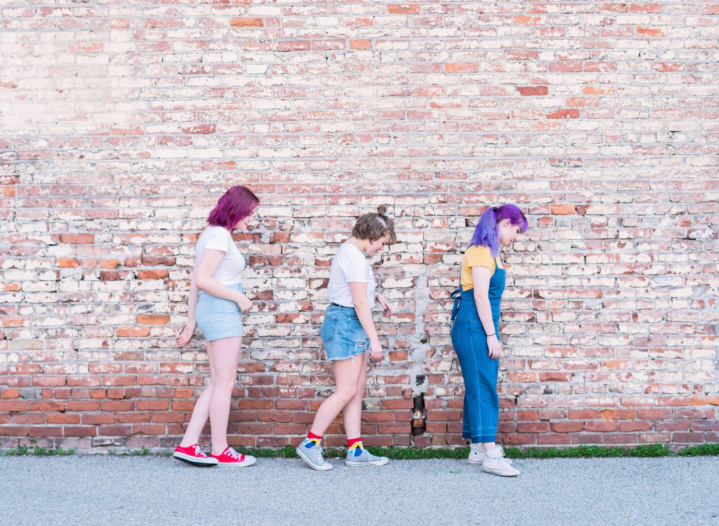 girls-54_pp.jpg