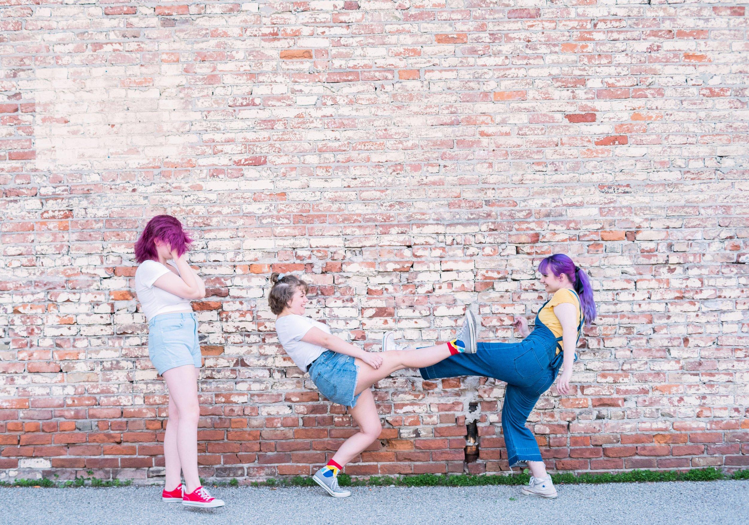 girls-51_pp.jpg