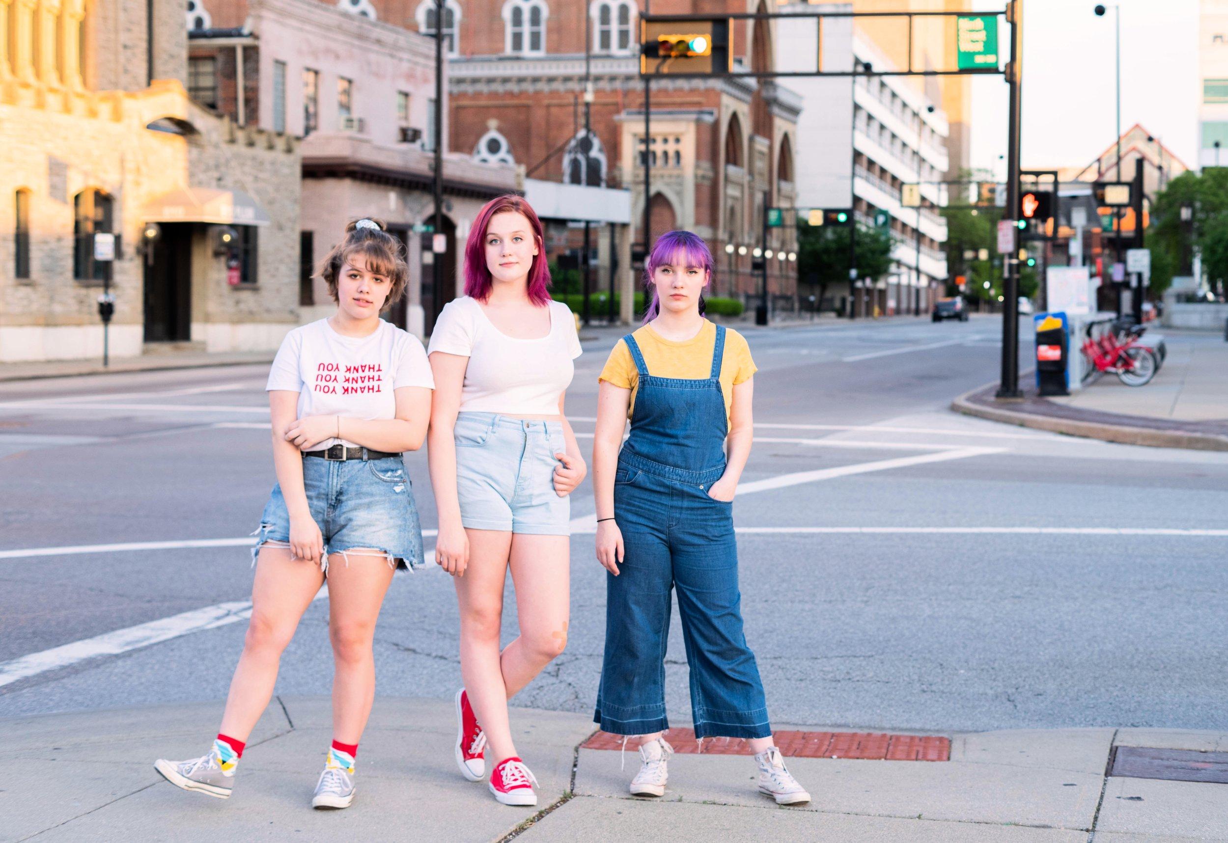 girls-59_pp.jpg