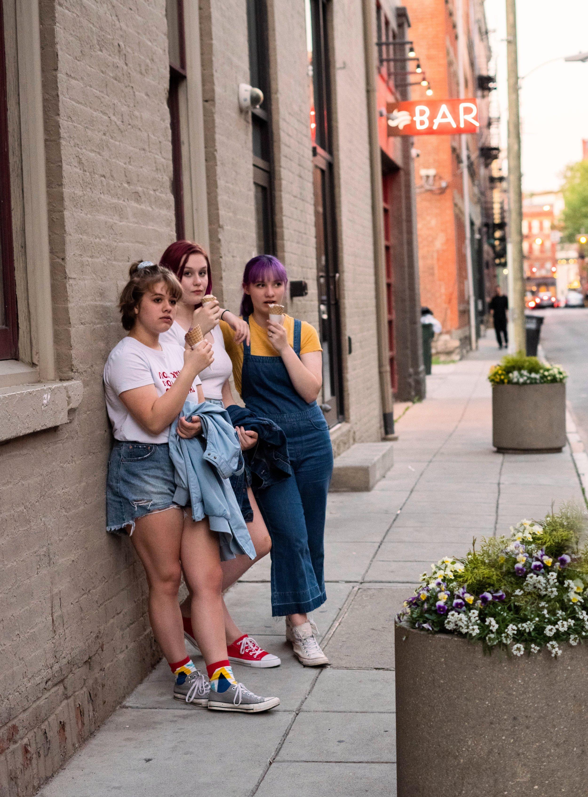 girls-71_pp.jpg