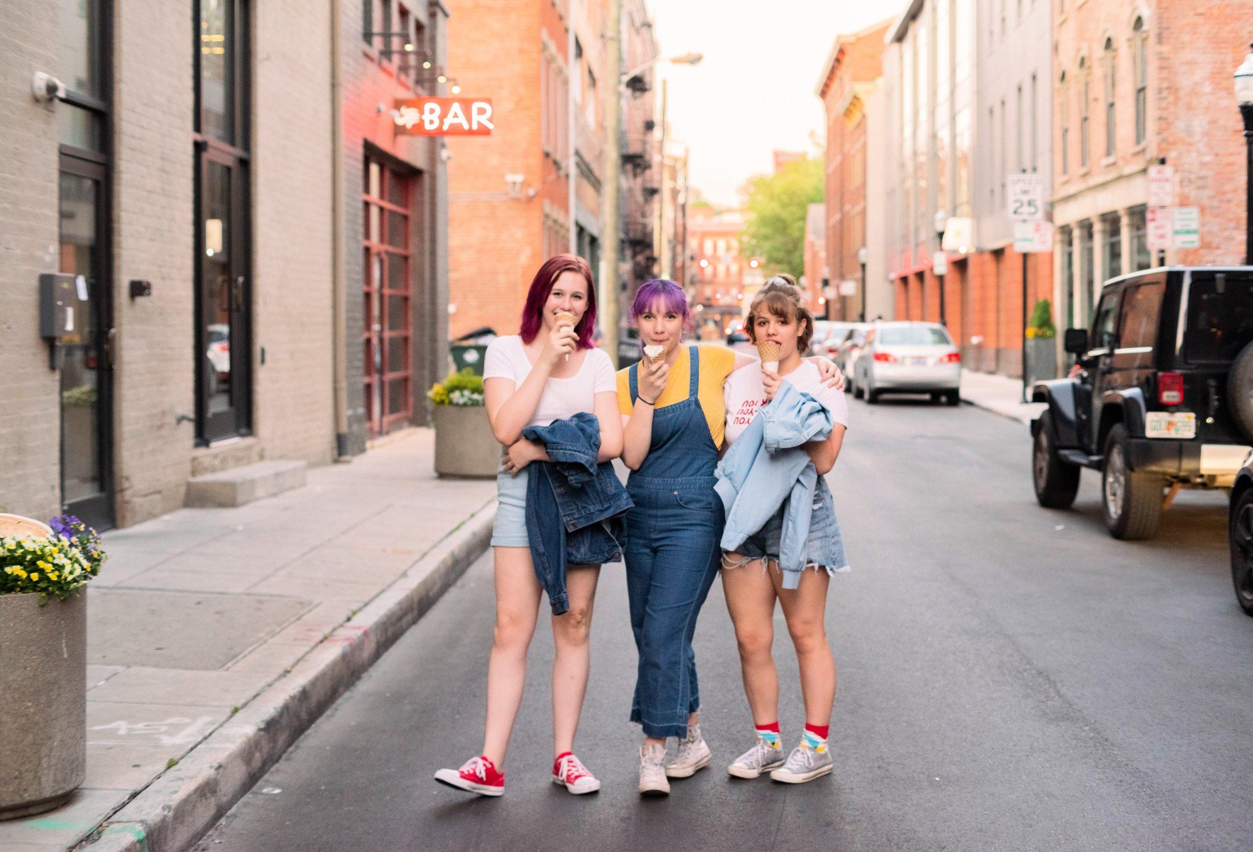 girls-66_pp.jpg
