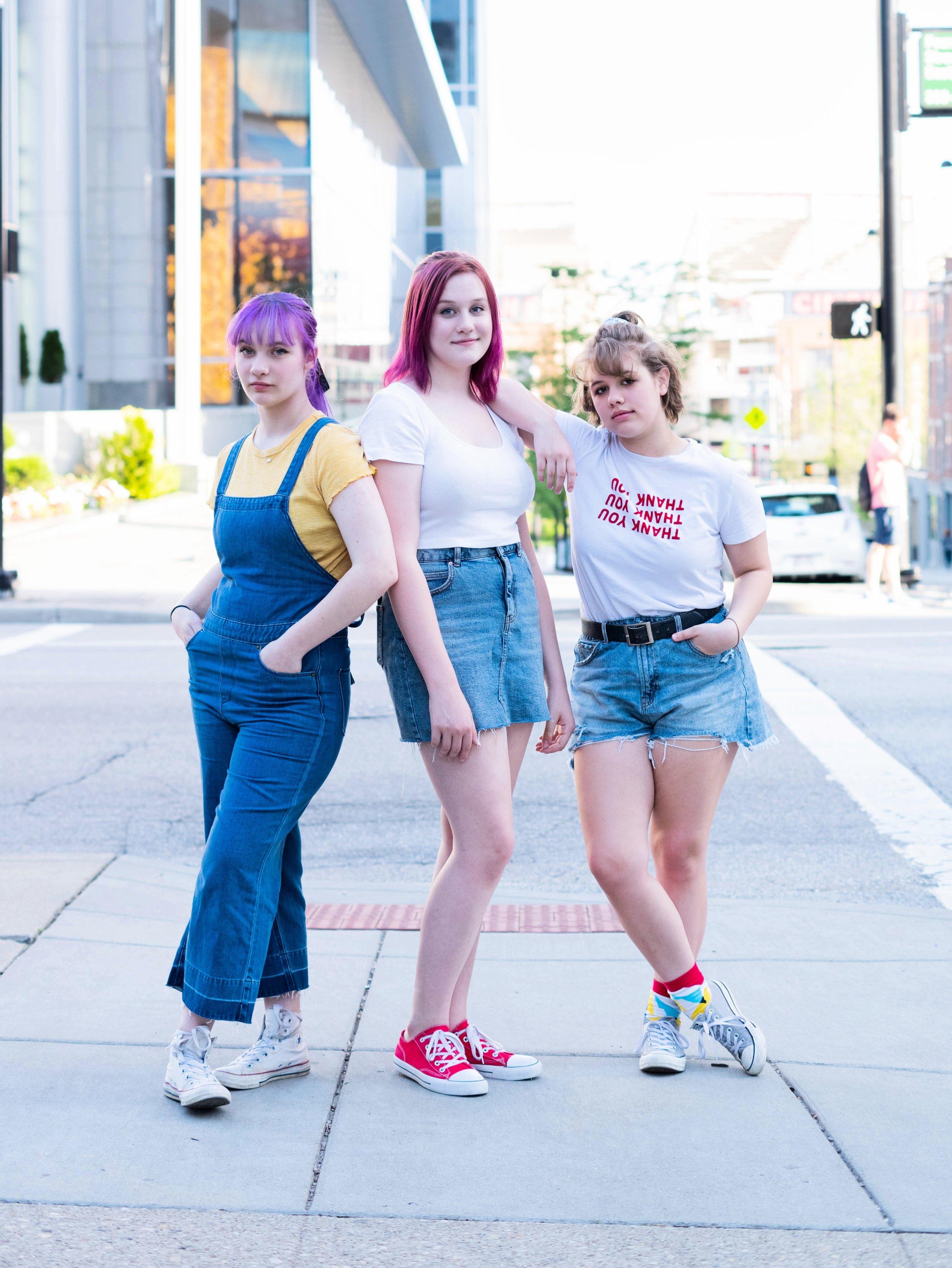 girls-5_pp.jpg