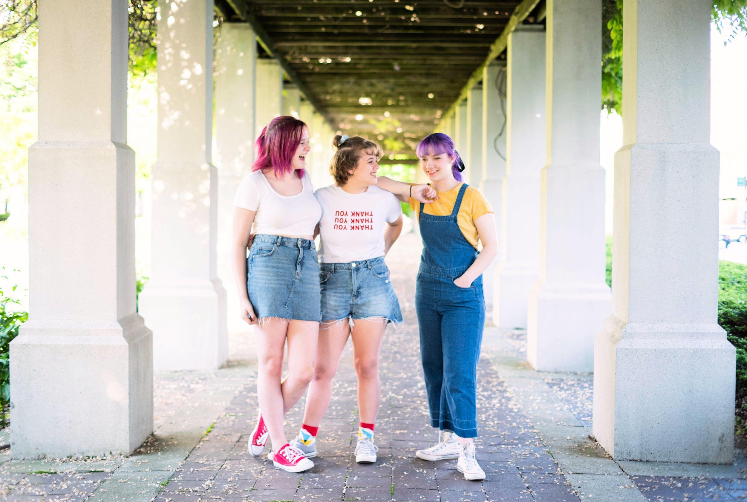 girls-93_pp2.jpg