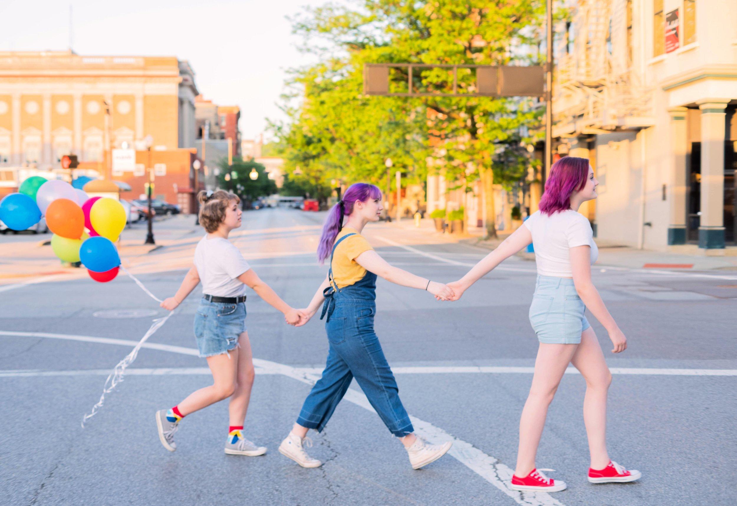 girls-55_pp.jpg