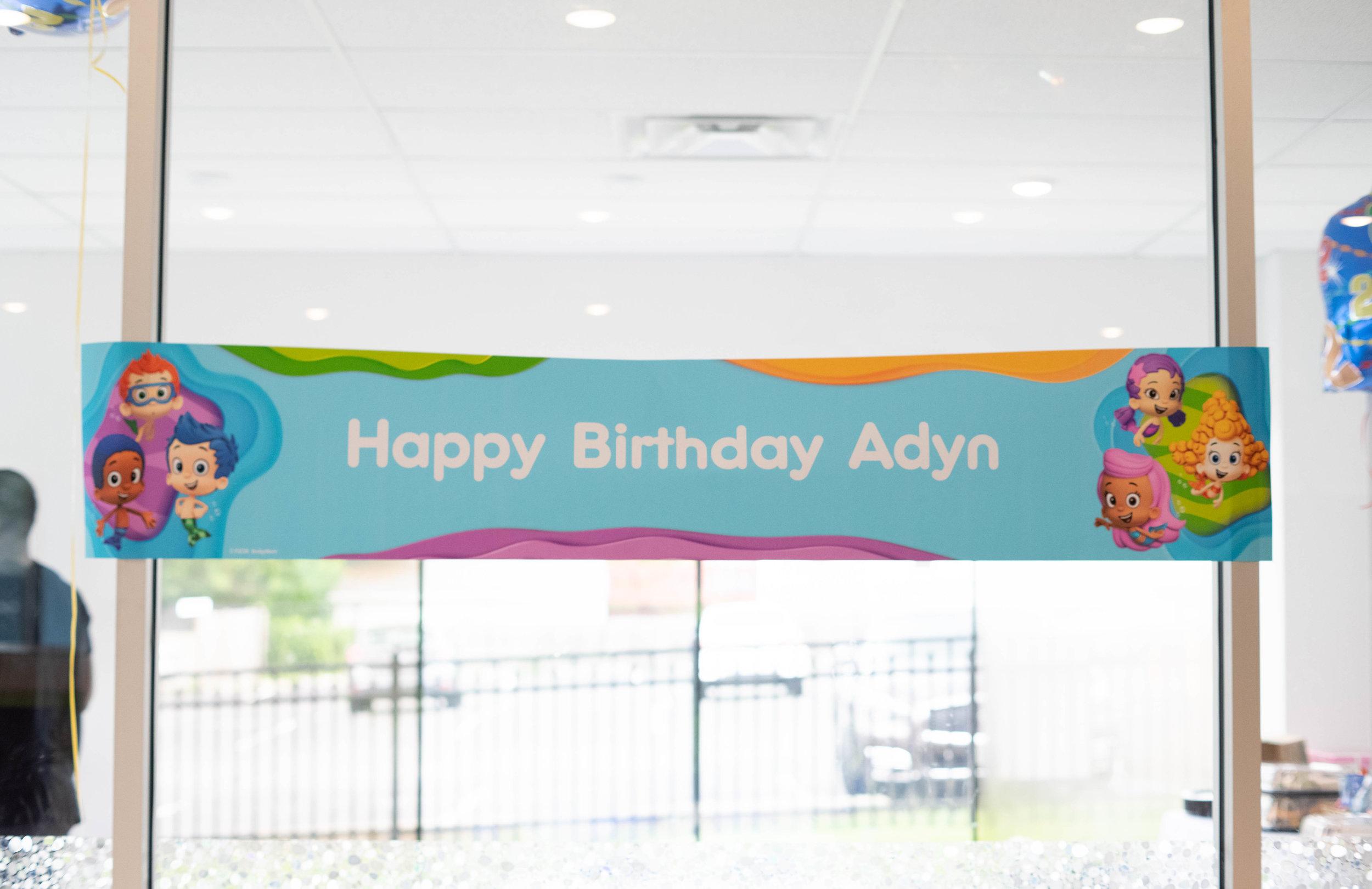 adyn-57.jpg