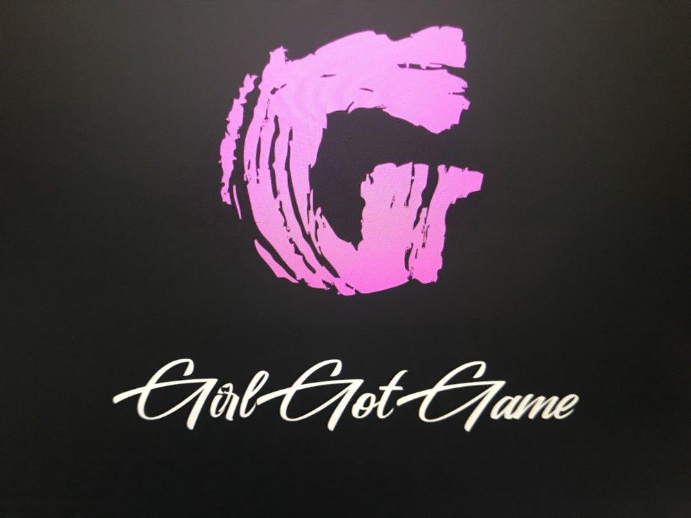 Girl+Got+Game.jpg