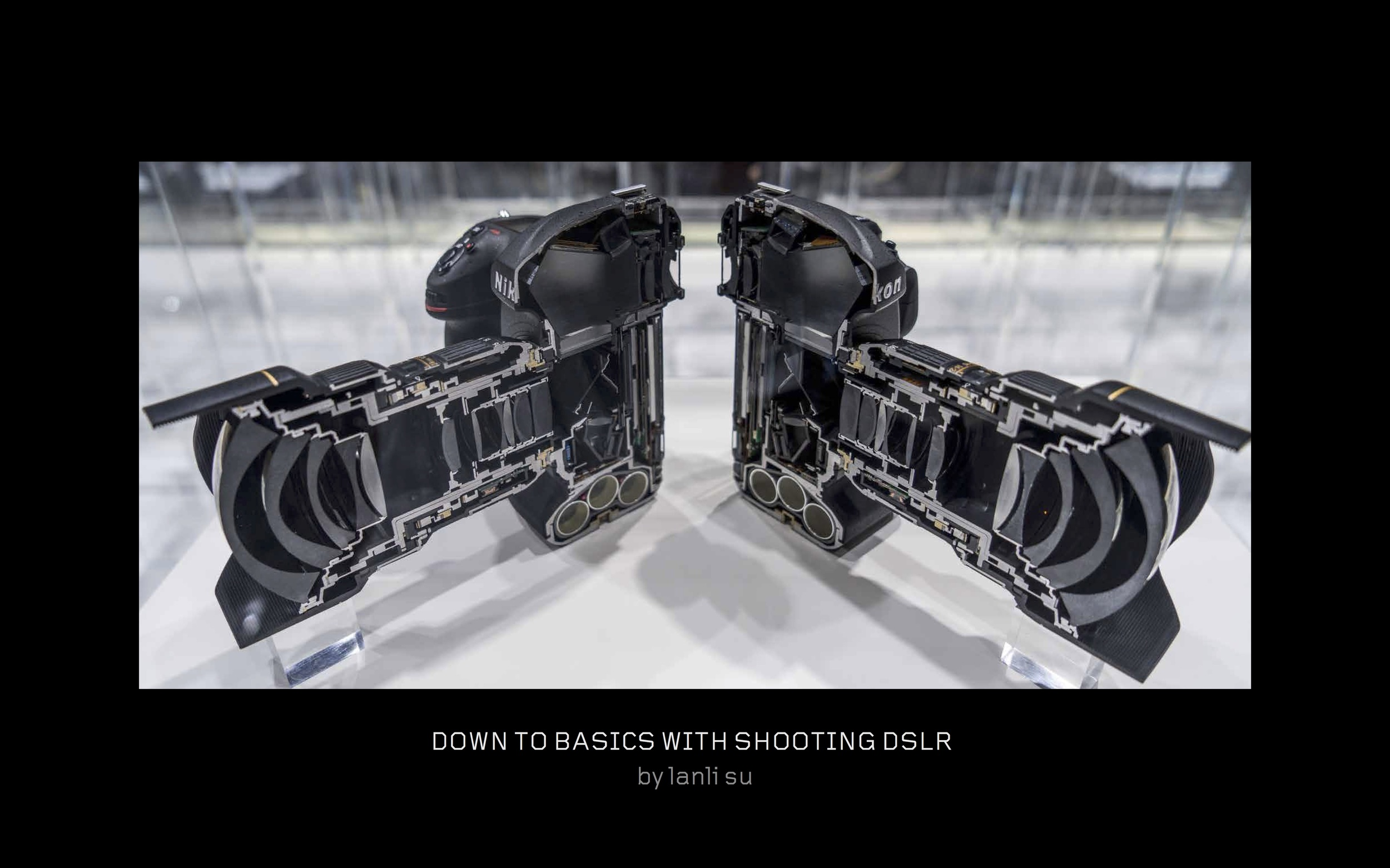 Down to Basics with Shooting DSLR - PPT.jpg