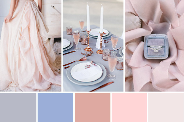 A-Rose-Quartz-and-Serenity-Wedding-Palette-2.jpg
