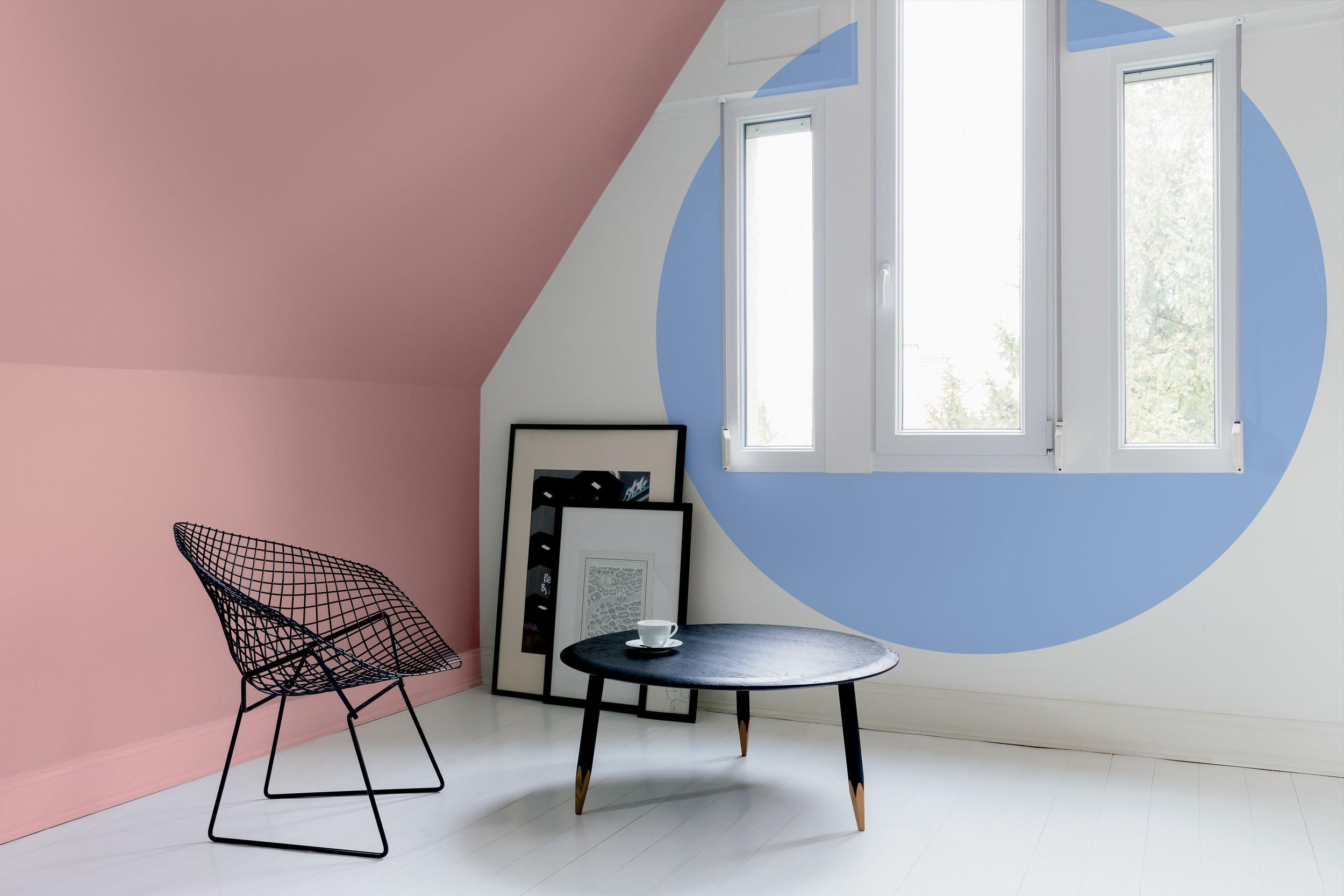 10209258-les-couleurs-pantone-de-l-annee-2016-sont-rose-quartz-et-serenity-2.jpg