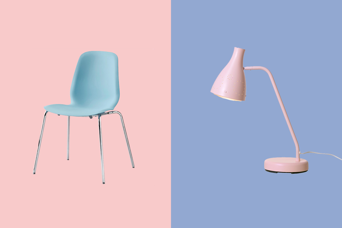 Rose-quartz-and-serenity-finds-from-IKEA.jpg