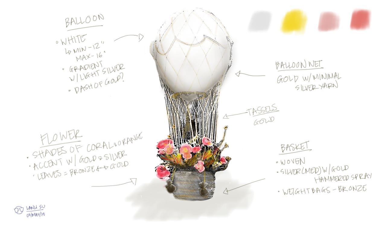 Wedding_Centerpiece_Concept1.png