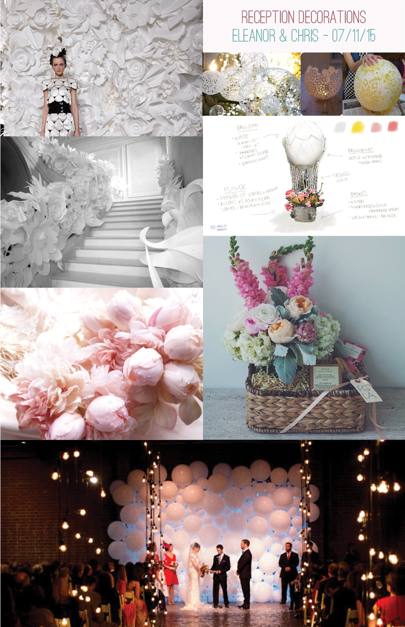 Wedding_Reception_Moodboard.png