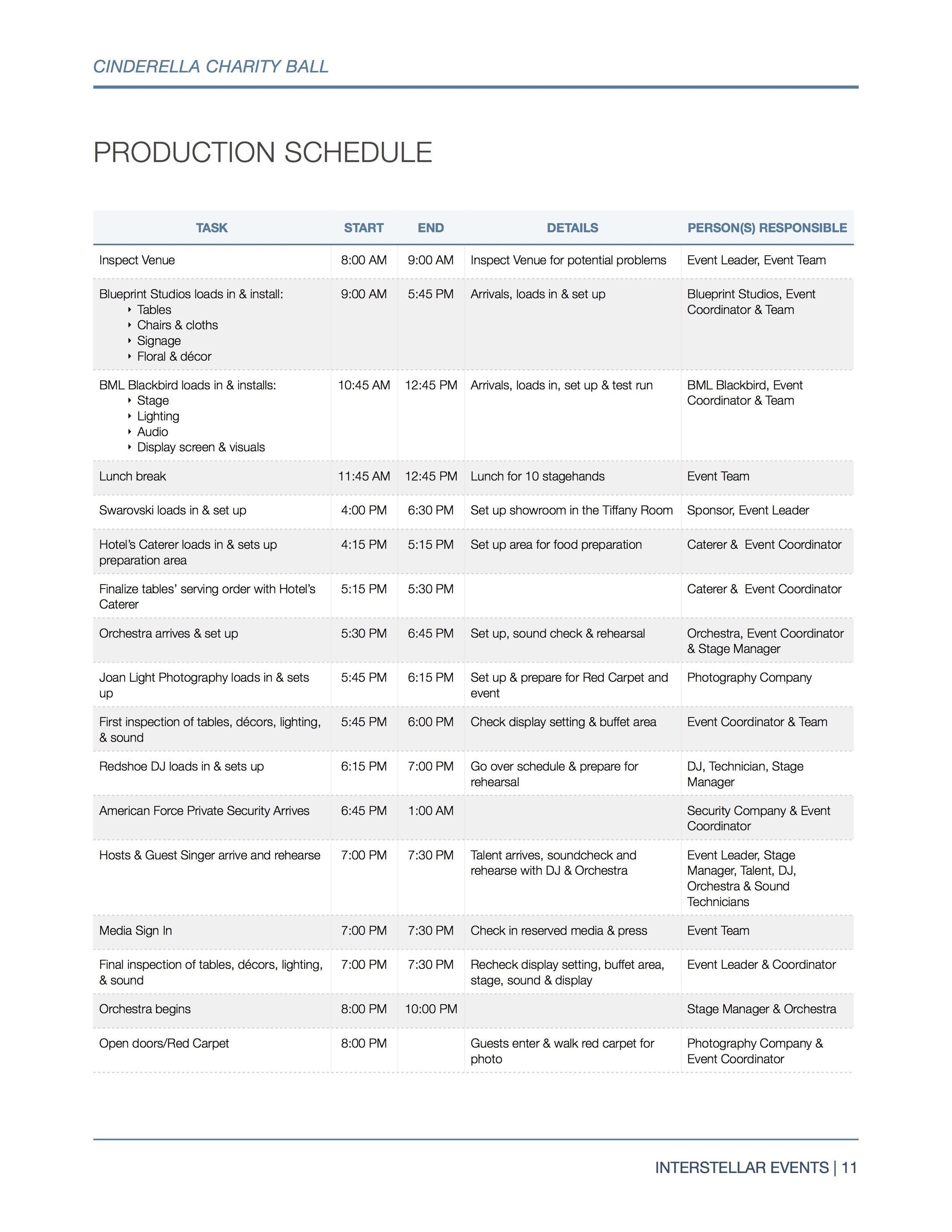 PRODUCTION SCHEDULE.jpg