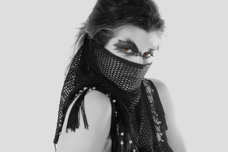 MaskedBeauty1500px.jpg