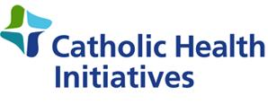 catholic-health-initiatives.png