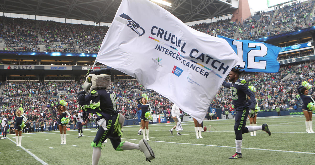 seahawks-crucial-catch-game-highlights-need-for-cancer-screening.jpg