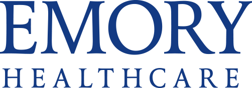 logo-emory-footer.png