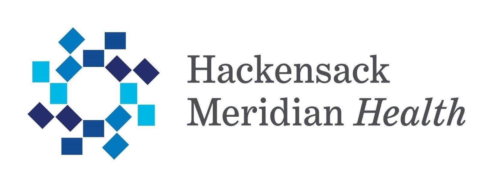 HMH_Logo (1).jpg
