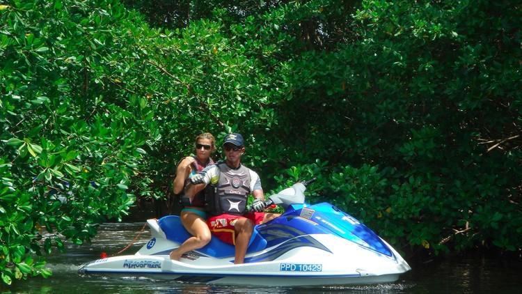 Anthony-Jet-Ski-Guadeloupe-Mangrove.jpg