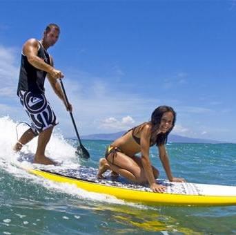 Paddle-Guadeloupe-carre.jpg