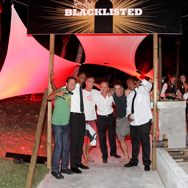 Blacklisted-Party-10.jpg