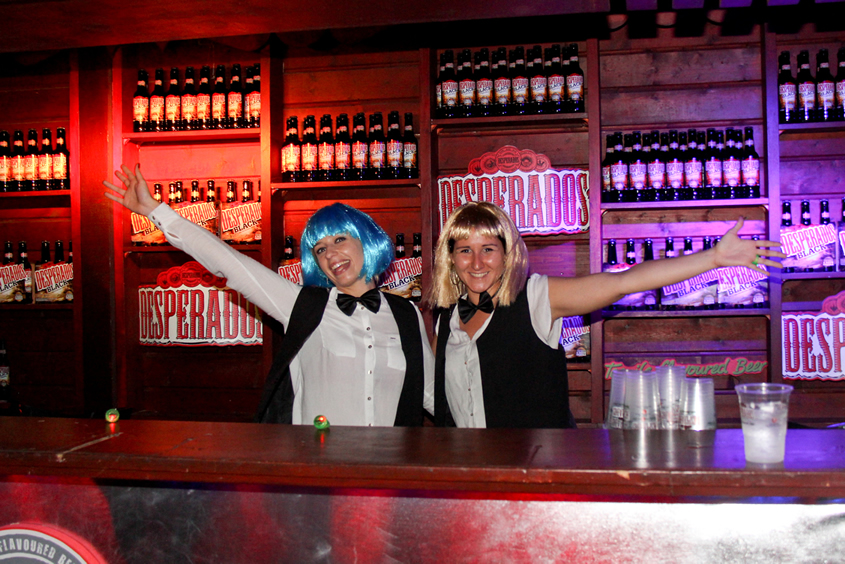 Blacklisted-Party-32.jpg