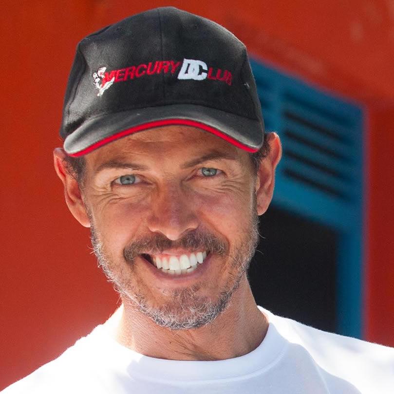 Portrait-Anthony-Jet-Ski-Guadeloupe Square.jpg