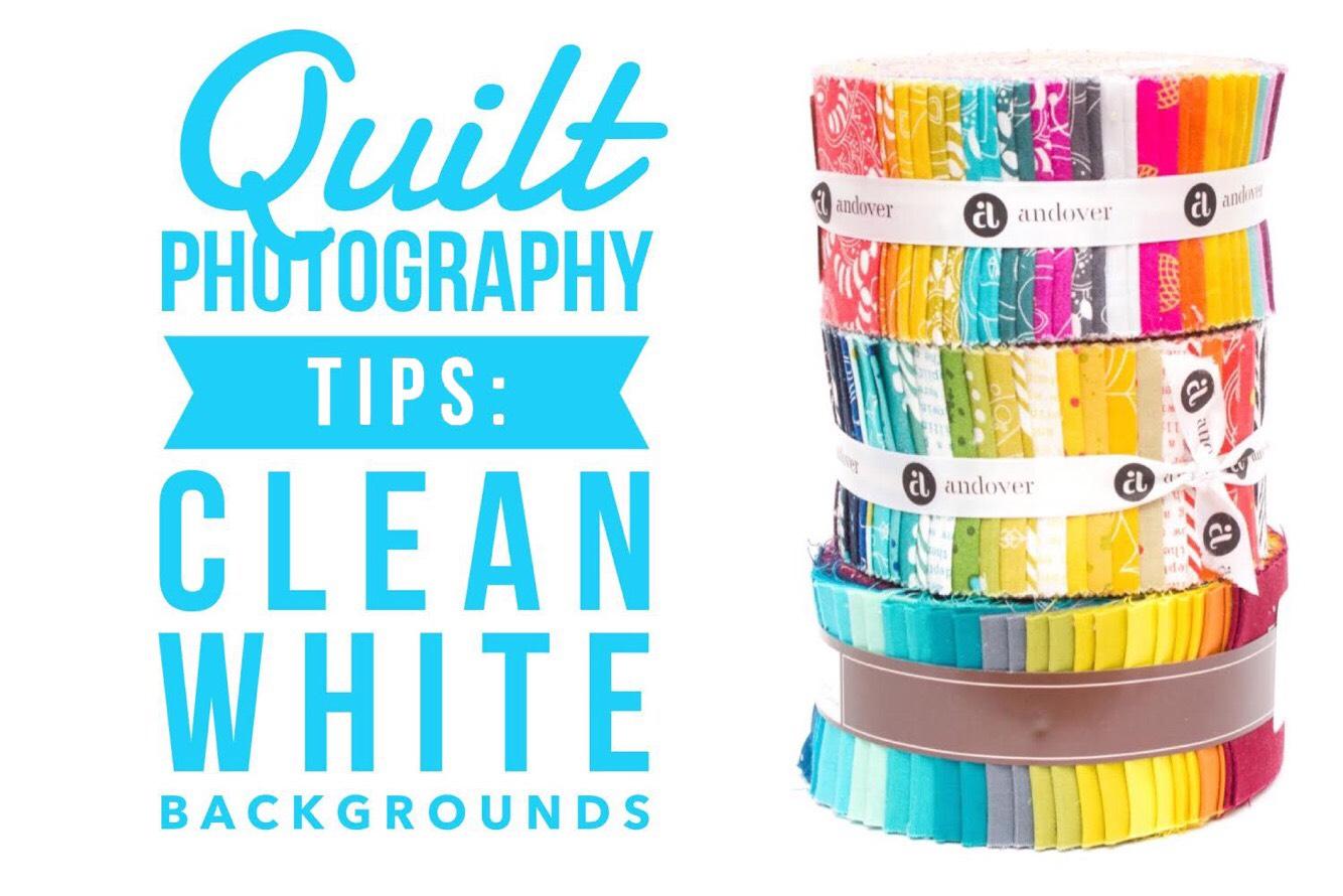 quilt photography tutorial 1.jpg