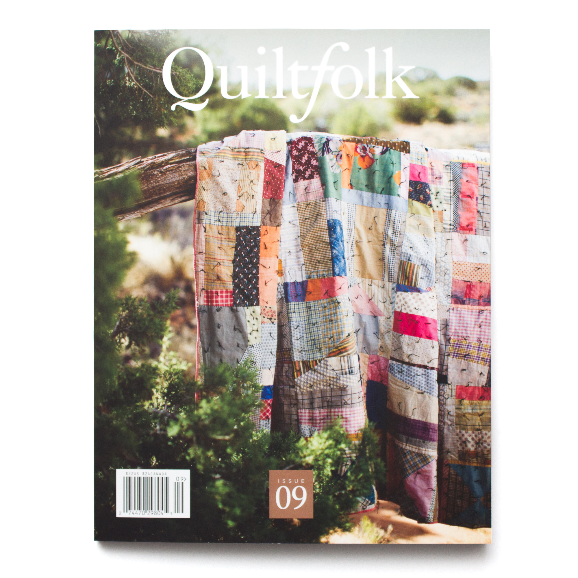 quiltfolk_utah_issue_1.jpg
