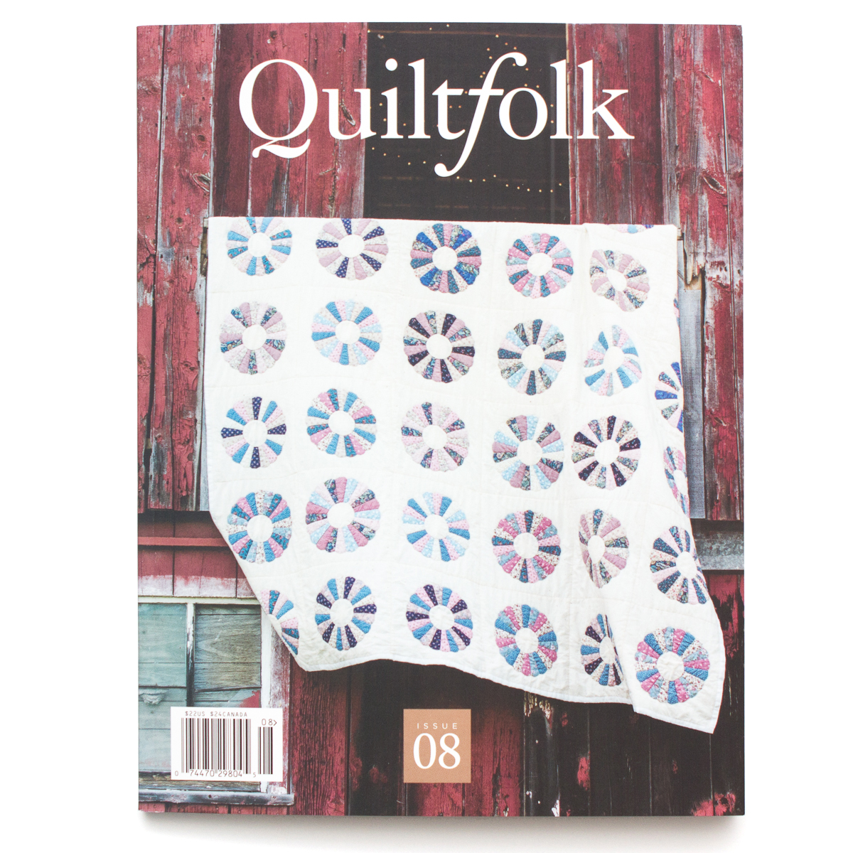 quiltfolk_michigan_issue_1.jpg