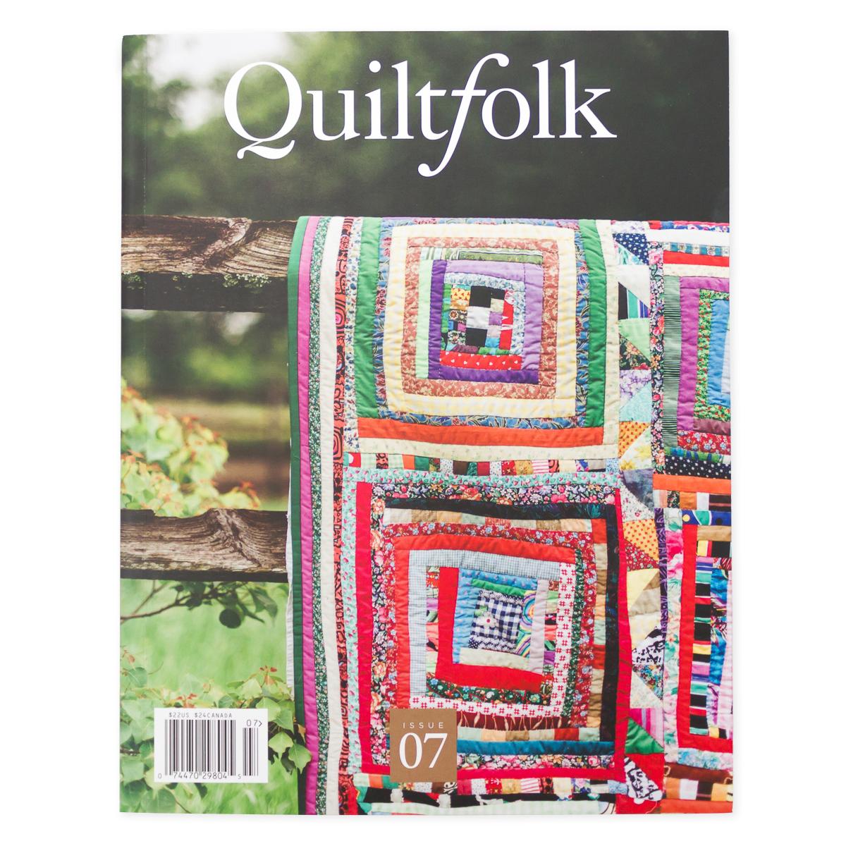 quiltfolk_magazine_Louisiana_1.jpg