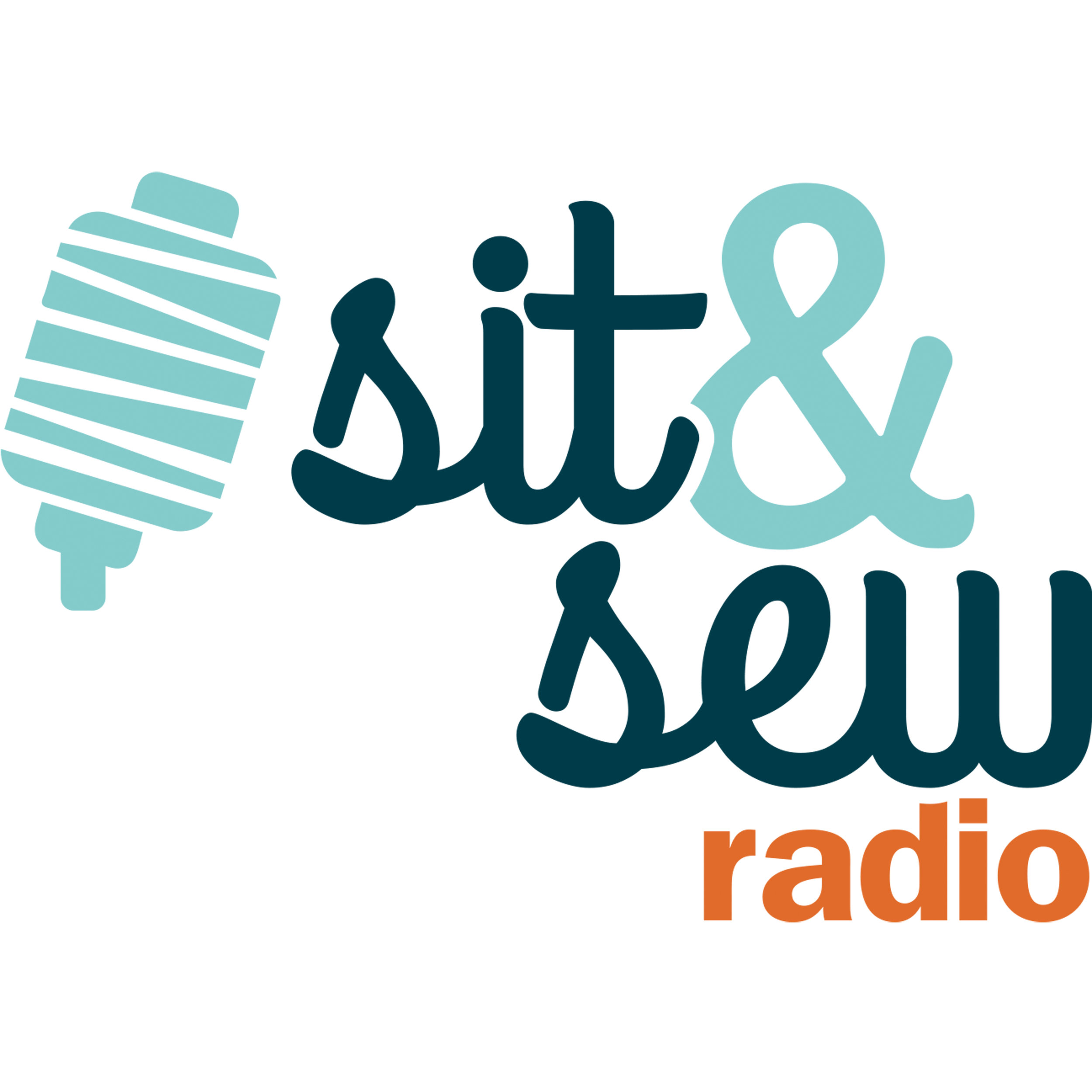 Sit and Sew Radio Episode 8.jpg