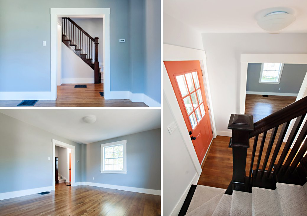 Halifax-House-Renovation__05.jpg