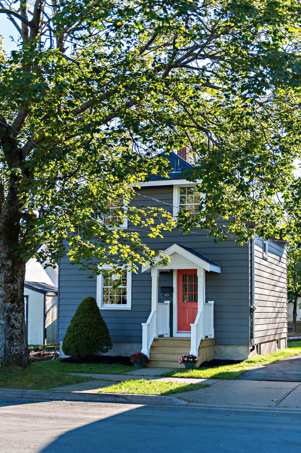 Halifax-House-Renovation__20.jpg