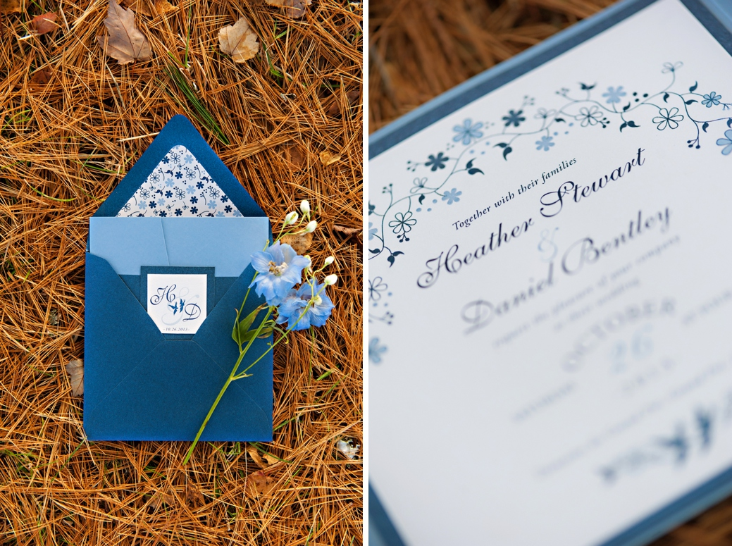 Blue-Willow-Fall-Wedding-Inspiration-Nova-Scotia-Wedding-Photographer002.jpg