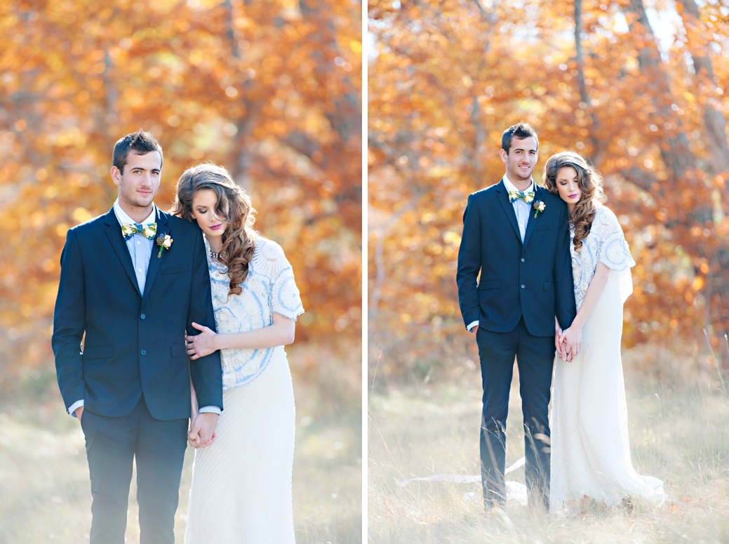 Blue-Willow-Fall-Wedding-Inspiration-Nova-Scotia-Wedding-Photographer010.jpg