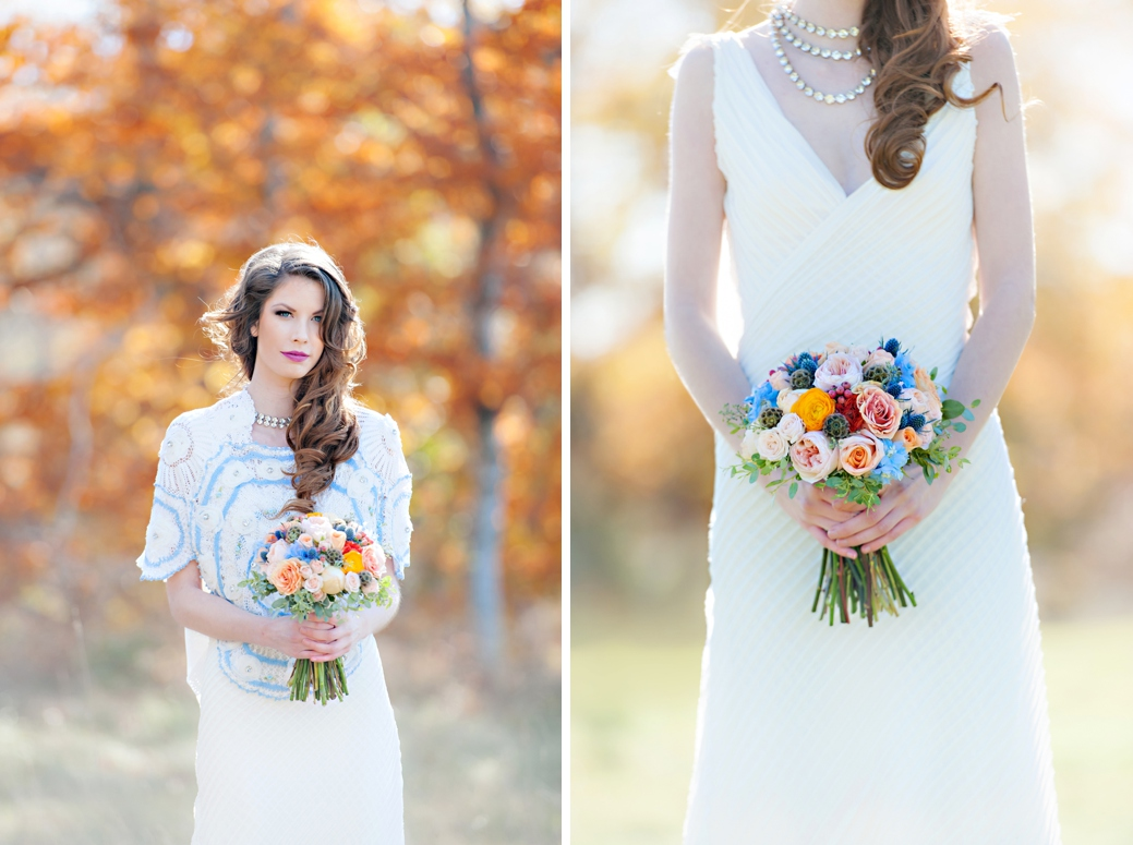 Blue-Willow-Fall-Wedding-Inspiration-Nova-Scotia-Wedding-Photographer012.jpg