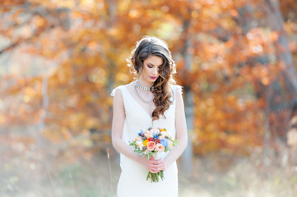 Blue-Willow-Fall-Wedding-Inspiration-Nova-Scotia-Wedding-Photographer013.jpg