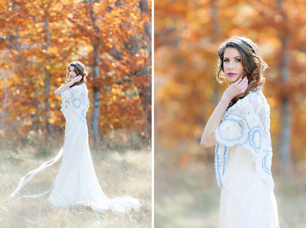 Blue-Willow-Fall-Wedding-Inspiration-Nova-Scotia-Wedding-Photographer017.jpg